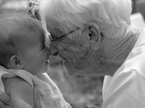 maltraitance des personnes agees